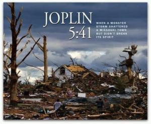 wpid-joplin541.jpg
